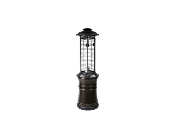 Axis Patio Heater - Skylar's Home and Patio