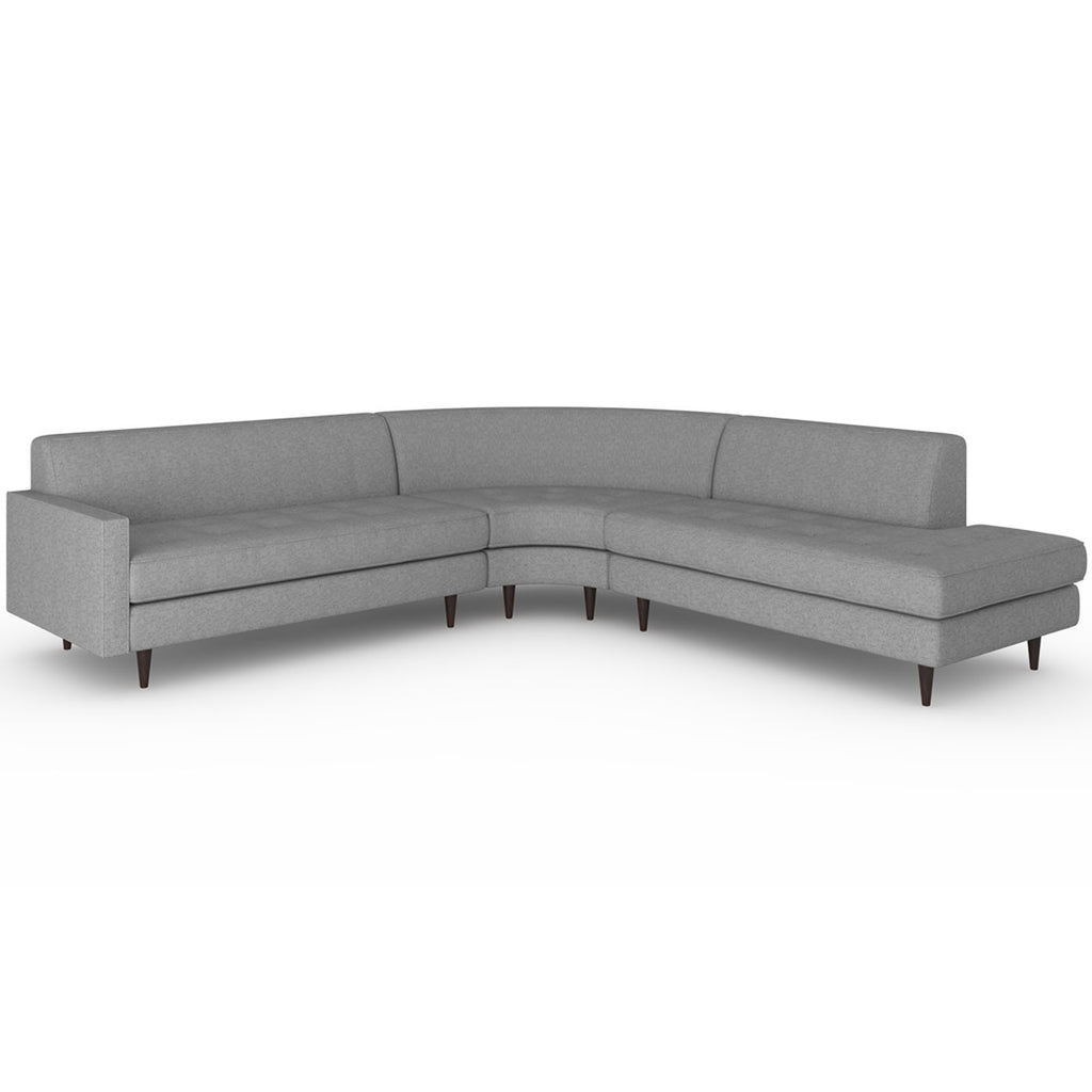 Amos Sectional