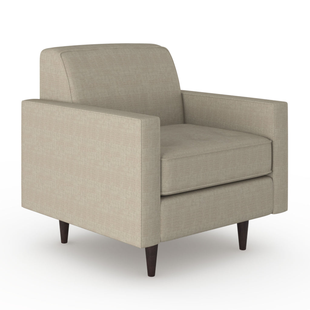 Amos Chair PROMO - Skylar's Home and Patio