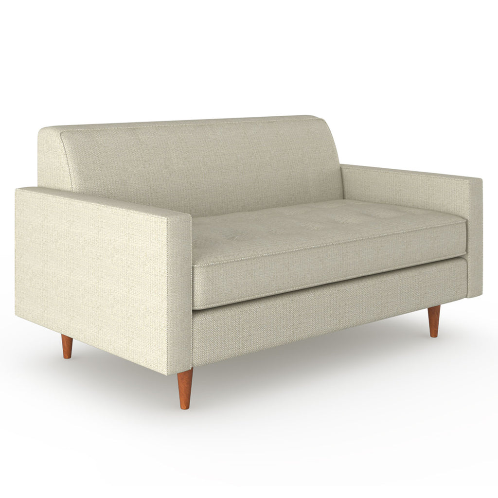 Amos Loveseat