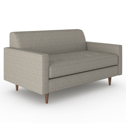 Amos Loveseat - Skylar's Home and Patio