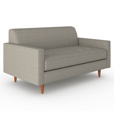 Amos Loveseat PROMO - Skylar's Home and Patio