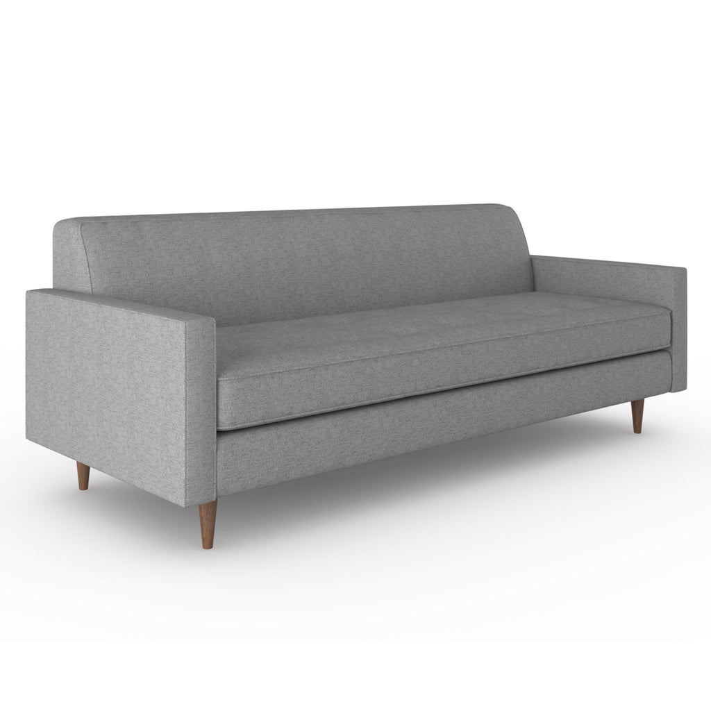 Amos Sofa - Skylar's Home and Patio