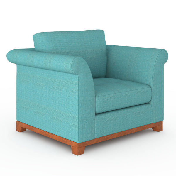Aviara Chair - Skylar's Home and Patio