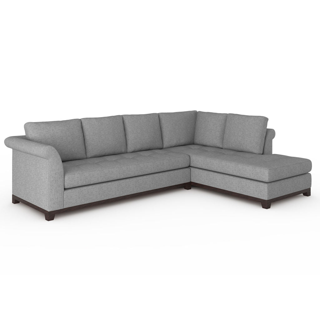 Aviara Sectional