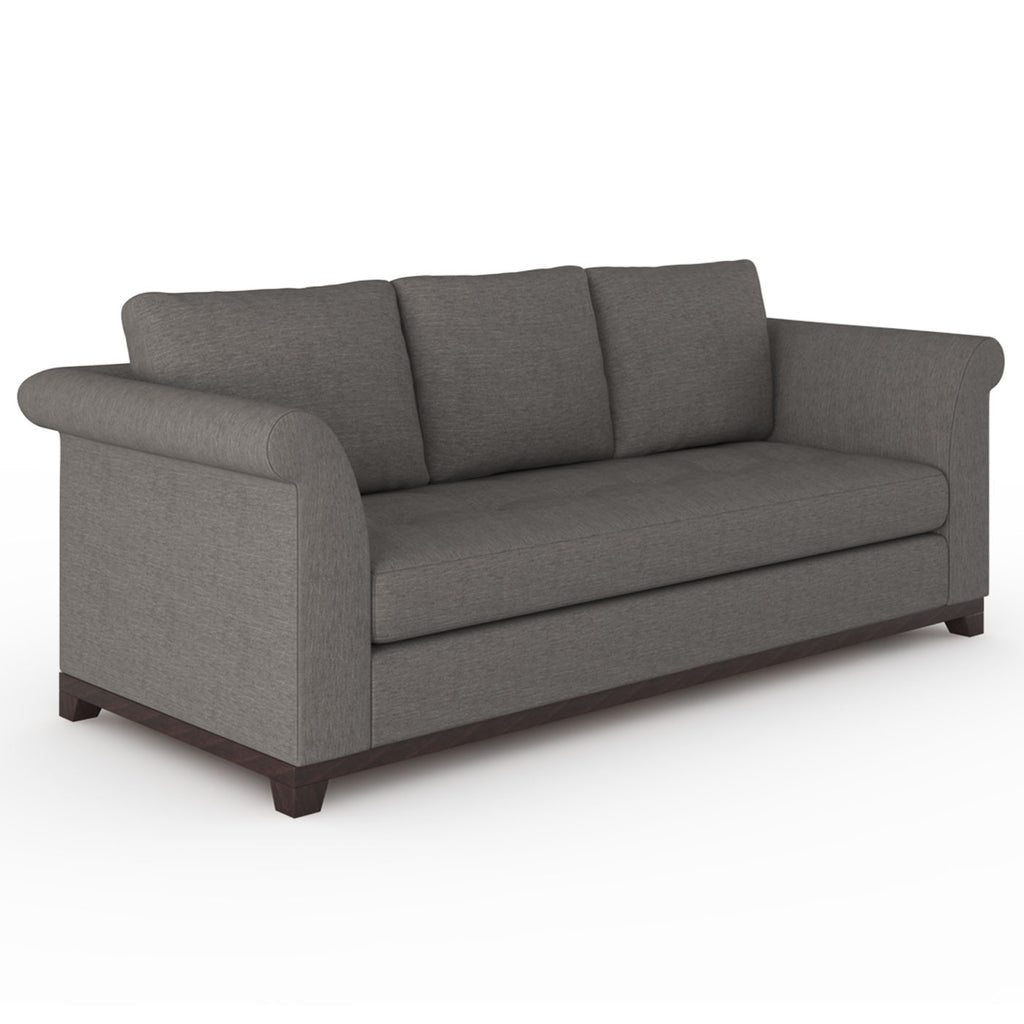 aviara apartment sleeper sofa skylar 39 s home and patio