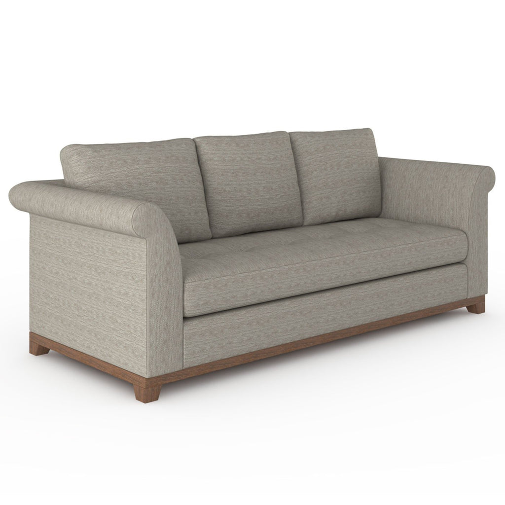 Aviara Apartment Sleeper Sofa - Skylar's Home and Patio