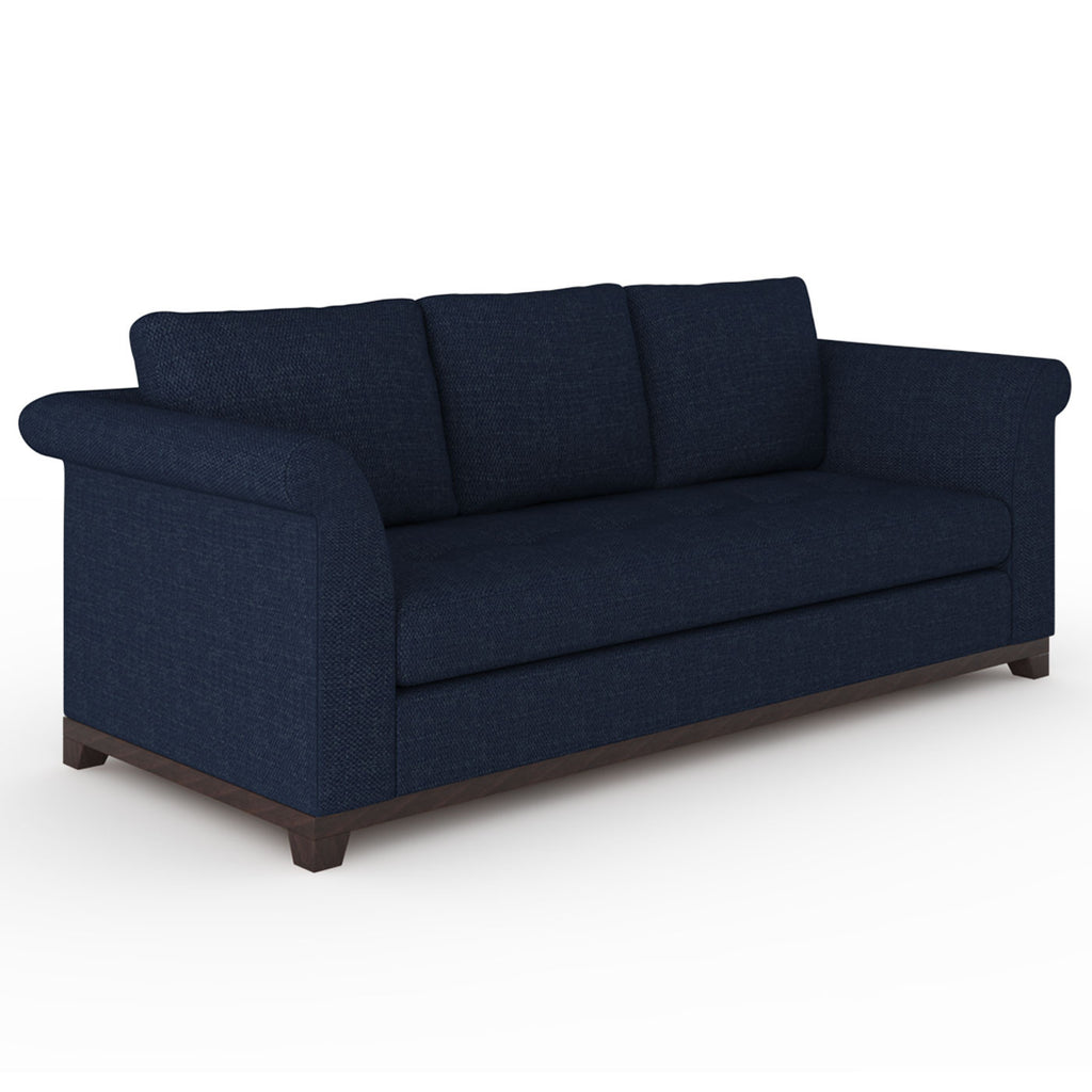 Aviara Sleeper Sofa