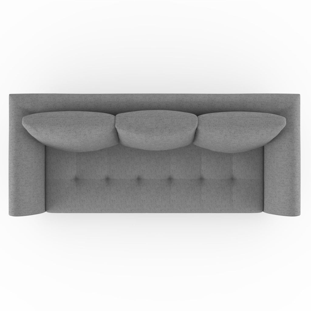 Aviara Sofa - Skylar's Home and Patio