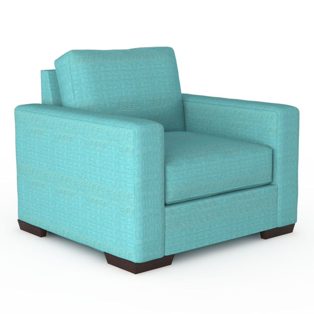 Axel Chair - Skylar's Home and Patio
