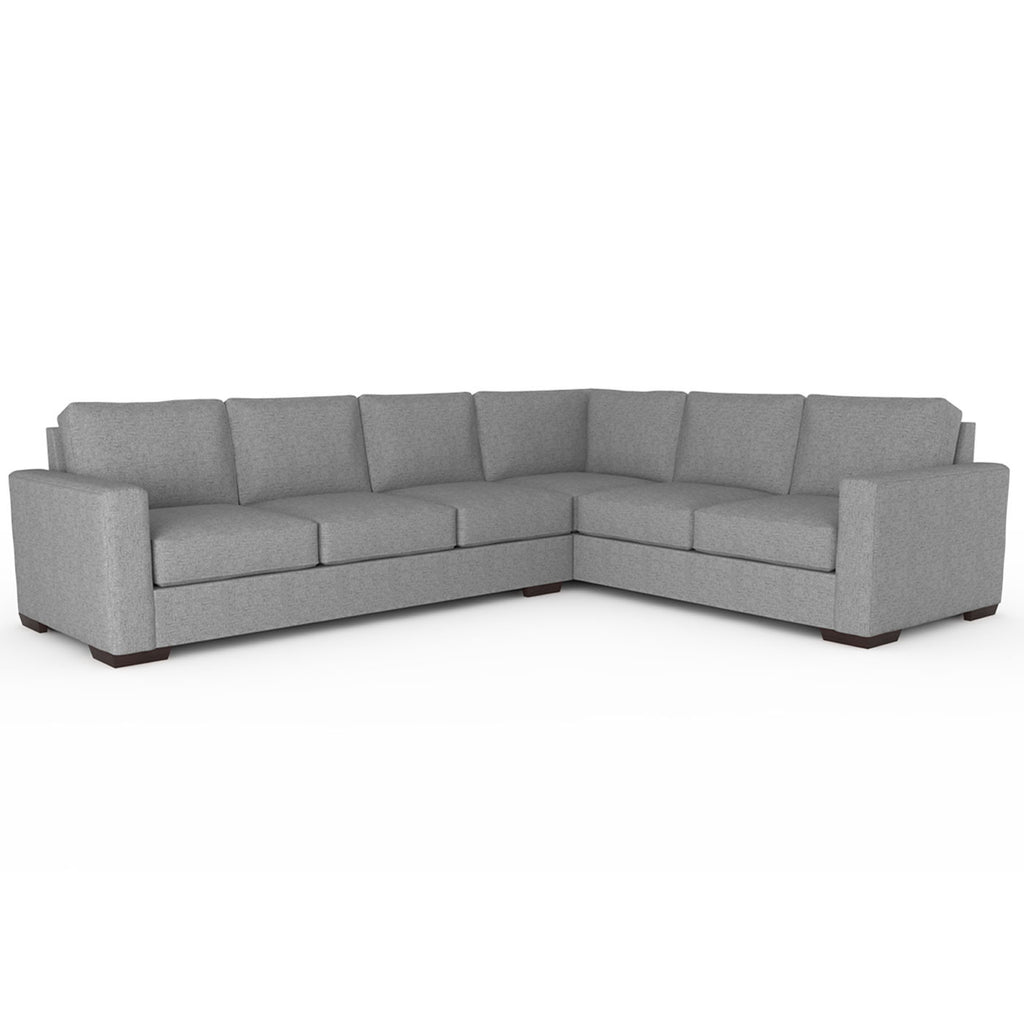 Axel 2 Piece Sectional