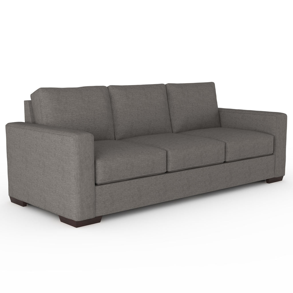 Axel Sleeper Sofa