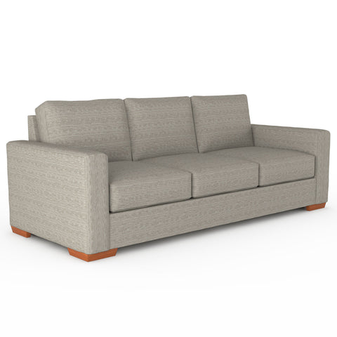 Axel Sofa - Skylar's Home and Patio