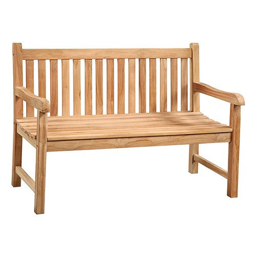 Windsor Bench 51""