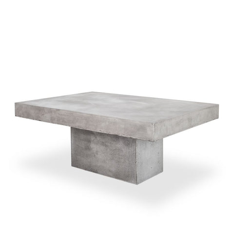 Maxima Coffee Table - Skylar's Home and Patio