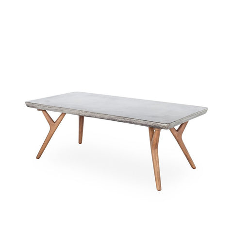 Amari Coffee Table - Skylar's Home and Patio