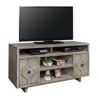Beverly Entertainment Wall - Skylar's Home and Patio