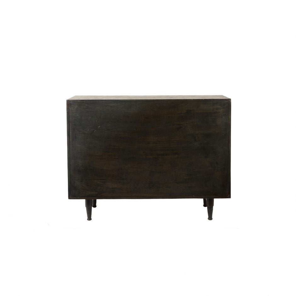 Phoenix Sideboard - Skylar's Home and Patio