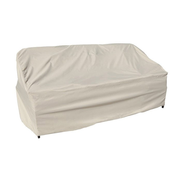 Sofa with elastic - Protective Furniture Covers - Skylar's Home and Patio