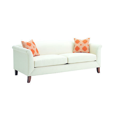 Campbell Sofa - Skylar's Home and Patio