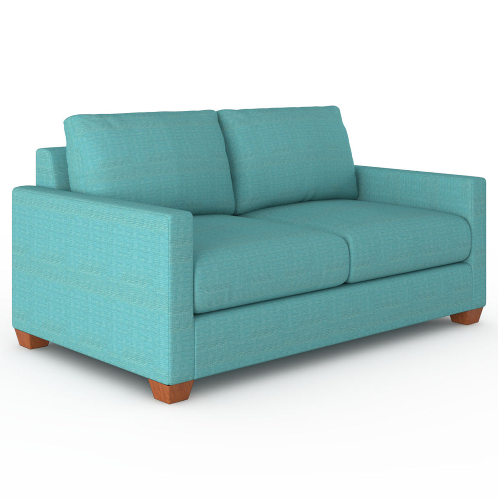 Cru Loveseat
