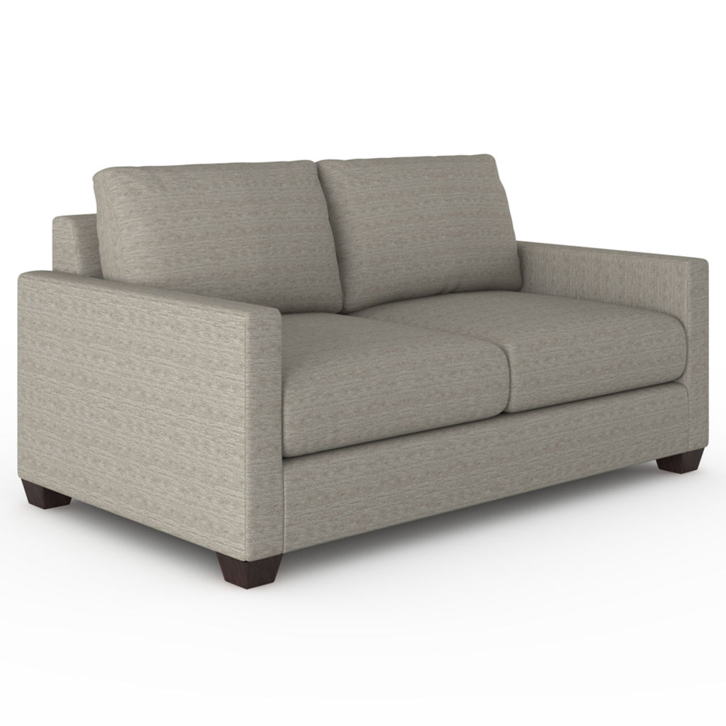 Cru Loveseat PROMO - Skylar's Home and Patio