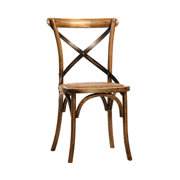 Portebello Dining Chair - Skylar's Home and Patio
