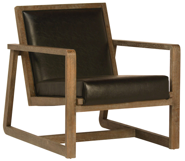 Vitan Occassional Chair - Skylar's Home and Patio