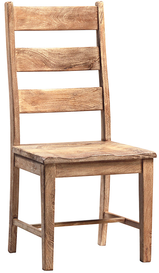 Roma Dining Chair - Skylar's Home and Patio