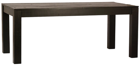"Miranda Dining Table 72"" - Skylar's Home and Patio"
