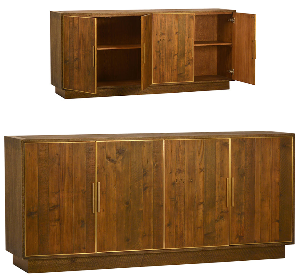 Watford Sideboard - Skylar's Home and Patio