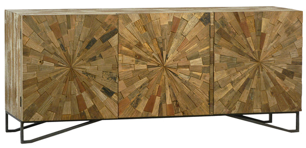 Kalding Sideboard - Skylar's Home and Patio