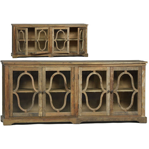 Walton Sideboard - Skylar's Home and Patio