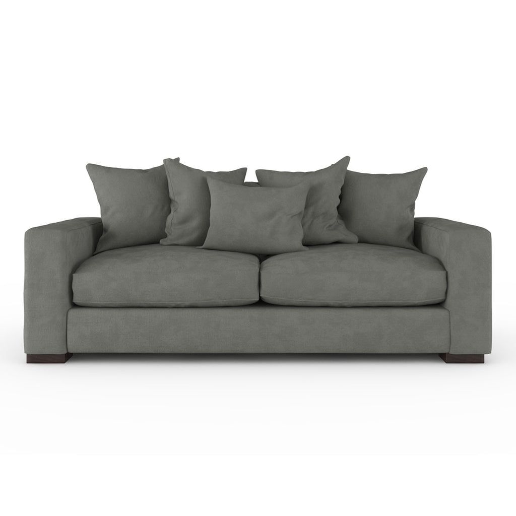 Denali Sofa - Skylar's Home and Patio