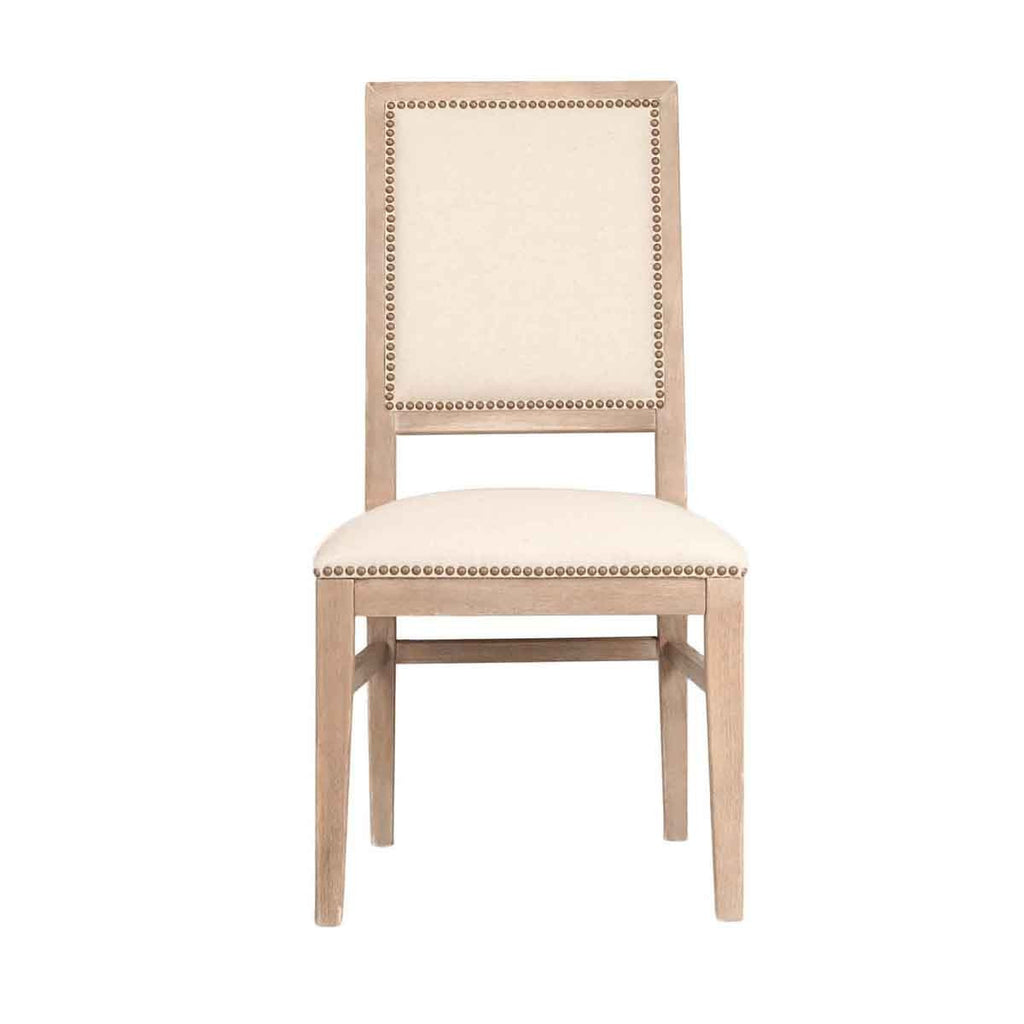 Dexter Dining Chair/Arm Chair