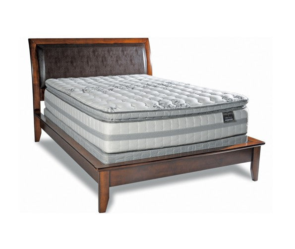 Diamond Mattress Cool Spring-Unity - Skylar's Home and Patio