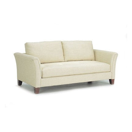 Dillon Sofa - Skylar's Home and Patio