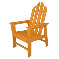 POLYWOOD® Long Island Dining Chair