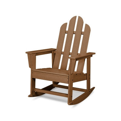 POLYWOOD® Long Island Rocker - Skylar's Home and Patio