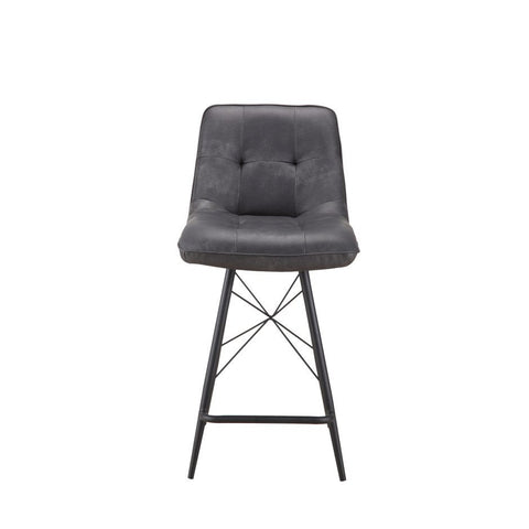 Morrison Counter Stool - Skylar's Home and Patio