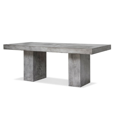 Fitz Bar Height Dining Table - Skylar's Home and Patio