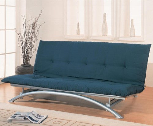 Contempo Futon - Skylar's Home and Patio
