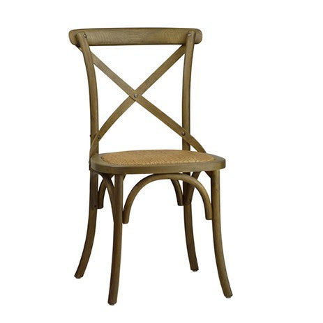 Gaston Dining Chair - Skylar's Home and Patio