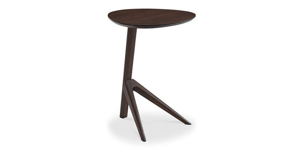 Rosemary Side Table - Skylar's Home and Patio