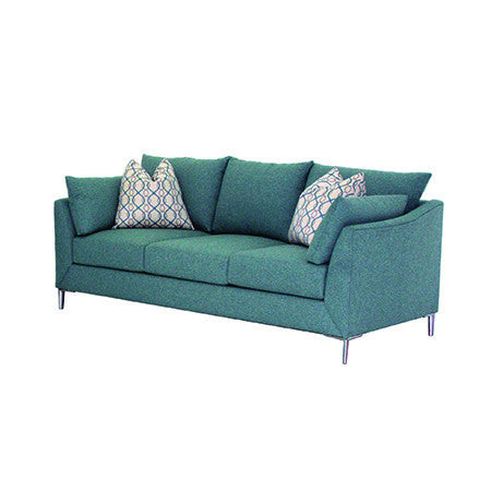 Habitat Sofa - Skylar's Home and Patio