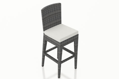 District  Barstool - Skylar's Home and Patio