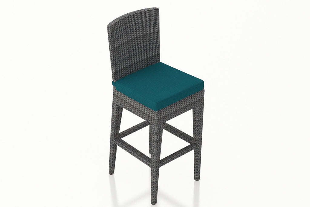District Bar Chair - Skylar's Home and Patio