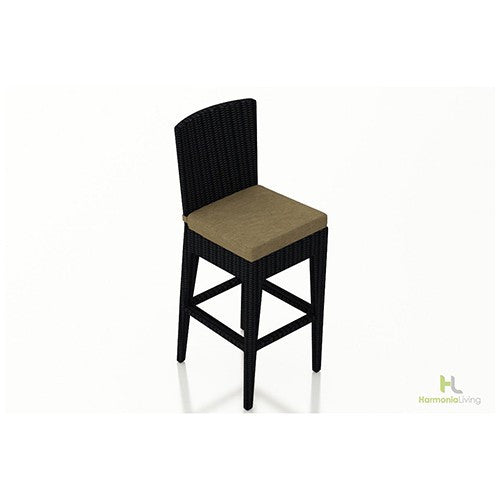 Urbana Barstool - Skylar's Home and Patio