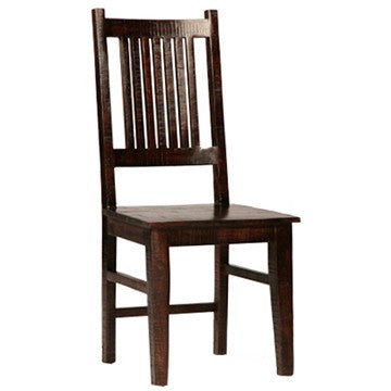 Havana Dining Chair - Skylar's Home and Patio