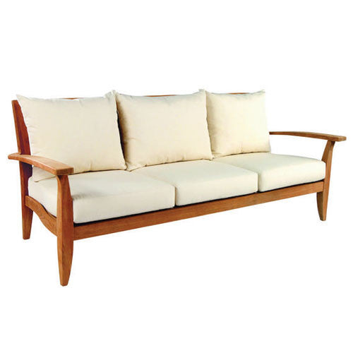 Ipanema Sofa - Skylar's Home and Patio